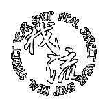 REVERSAL リバーサル、スープラ スニーカー 正規店 福岡県北九州 セレクトショップ【我流】